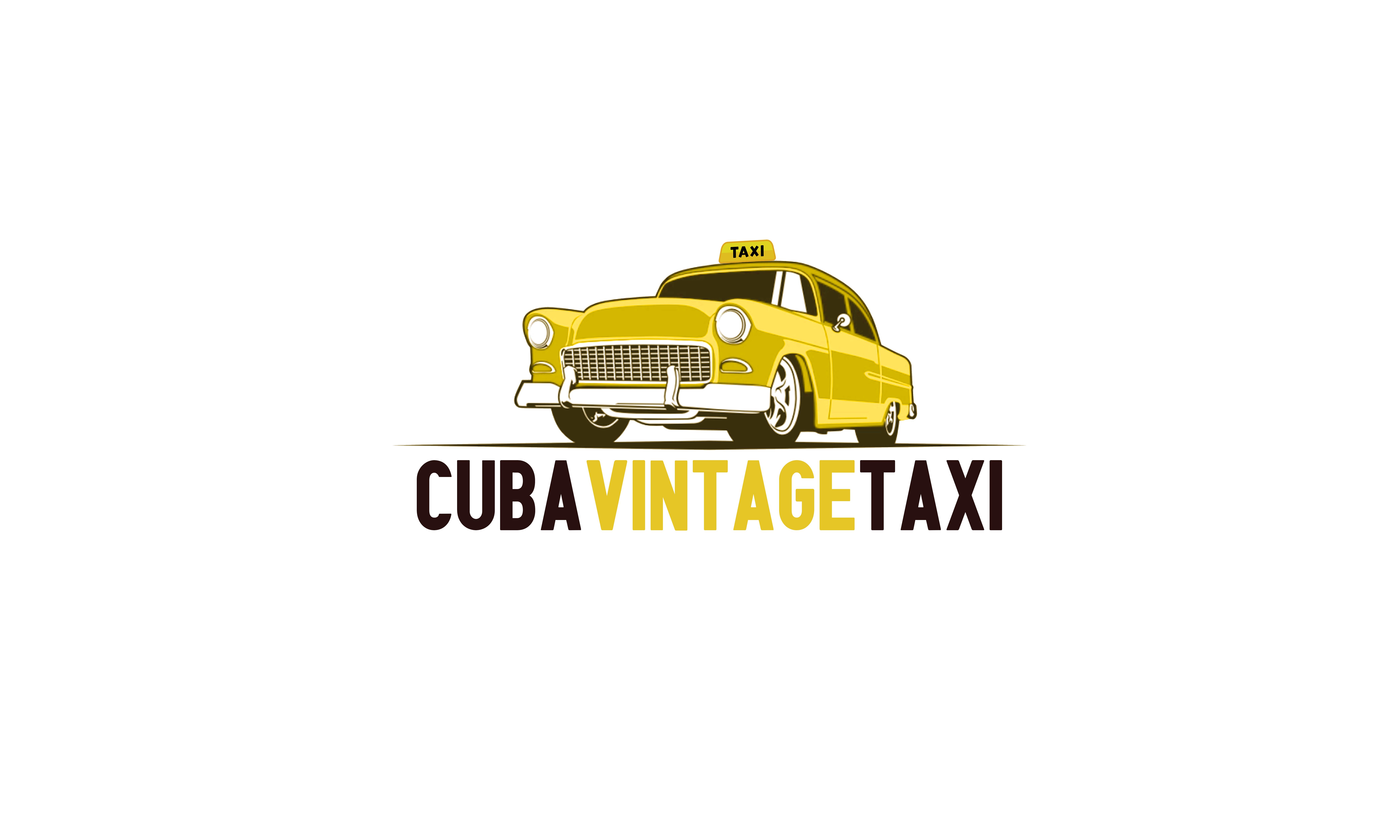 cubavintagetaxi.com
